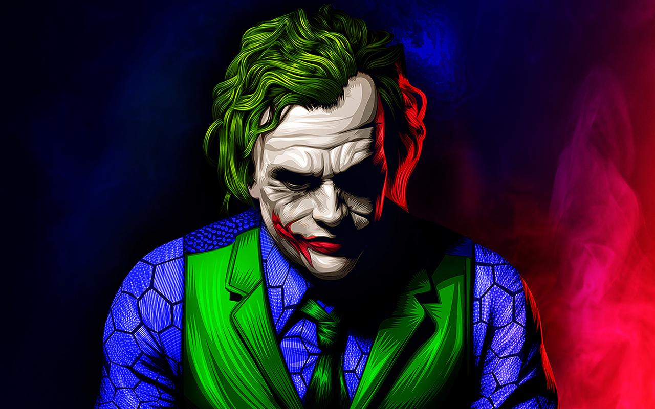 art-of-joker-new-ql.jpg