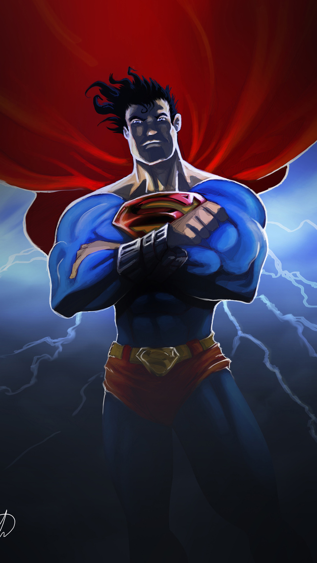 art-of-superman-9v.jpg