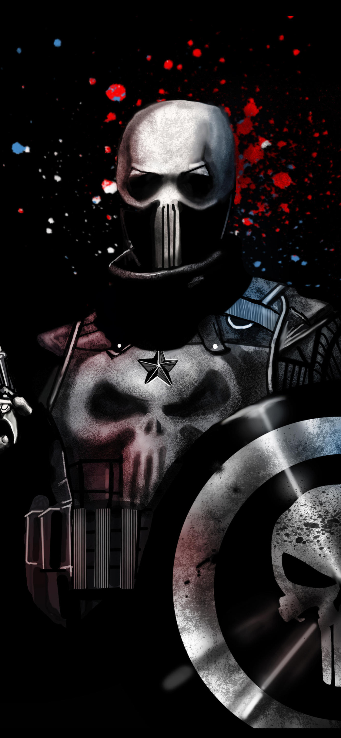 art-punisher-rx.jpg