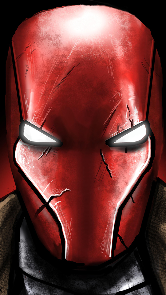 art-red-hood-ow.jpg