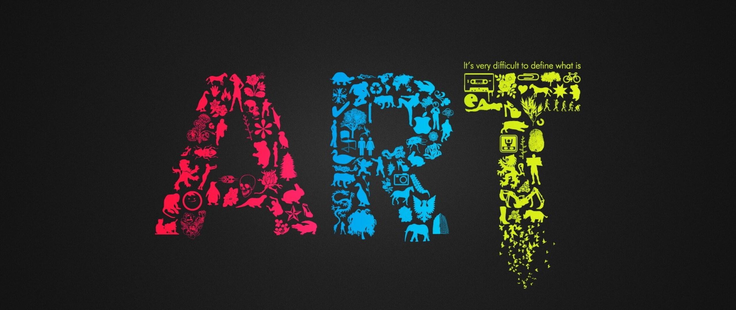 art-wide.jpg