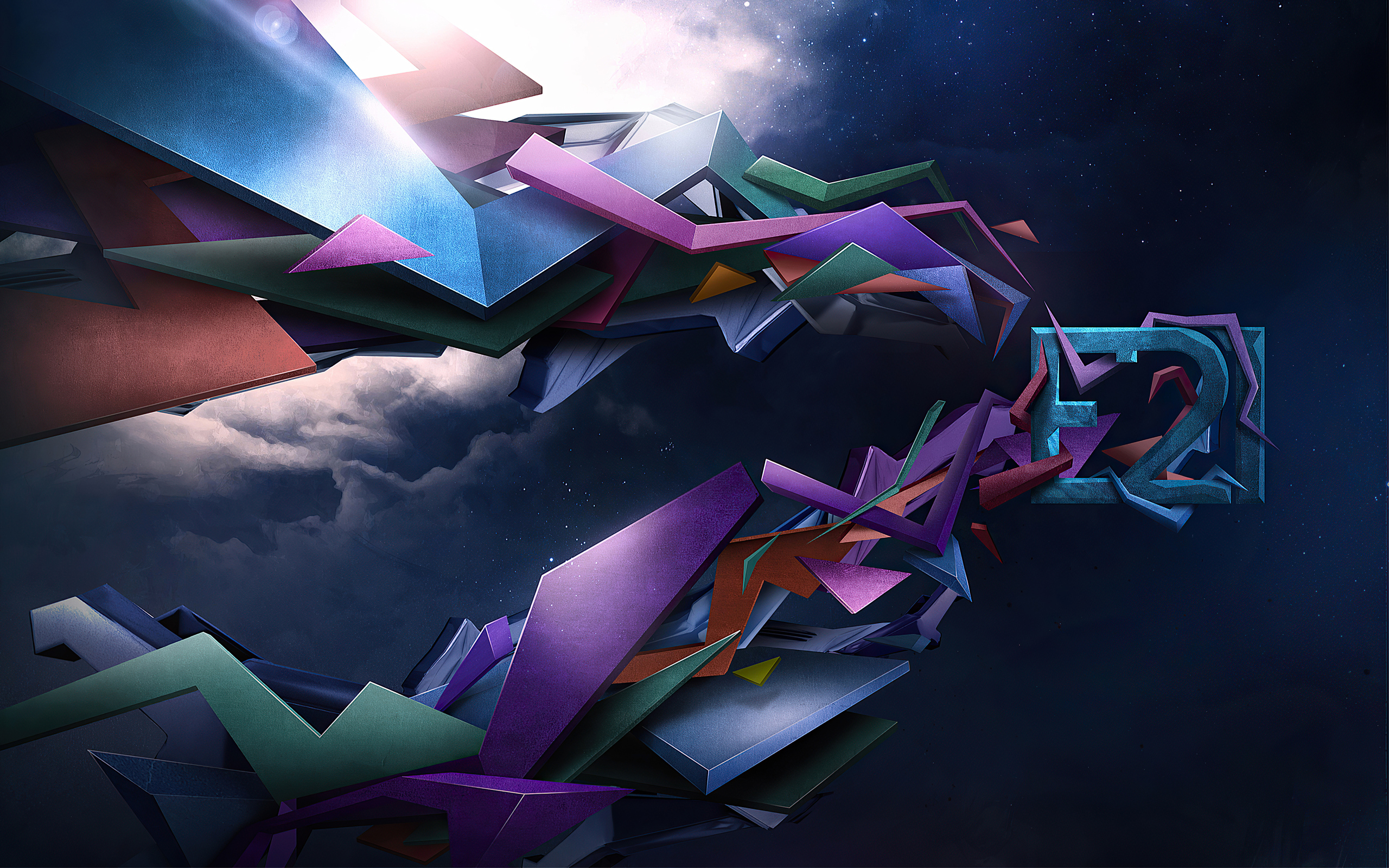 artistic-3d-shapes-4k-abstract-q7.jpg