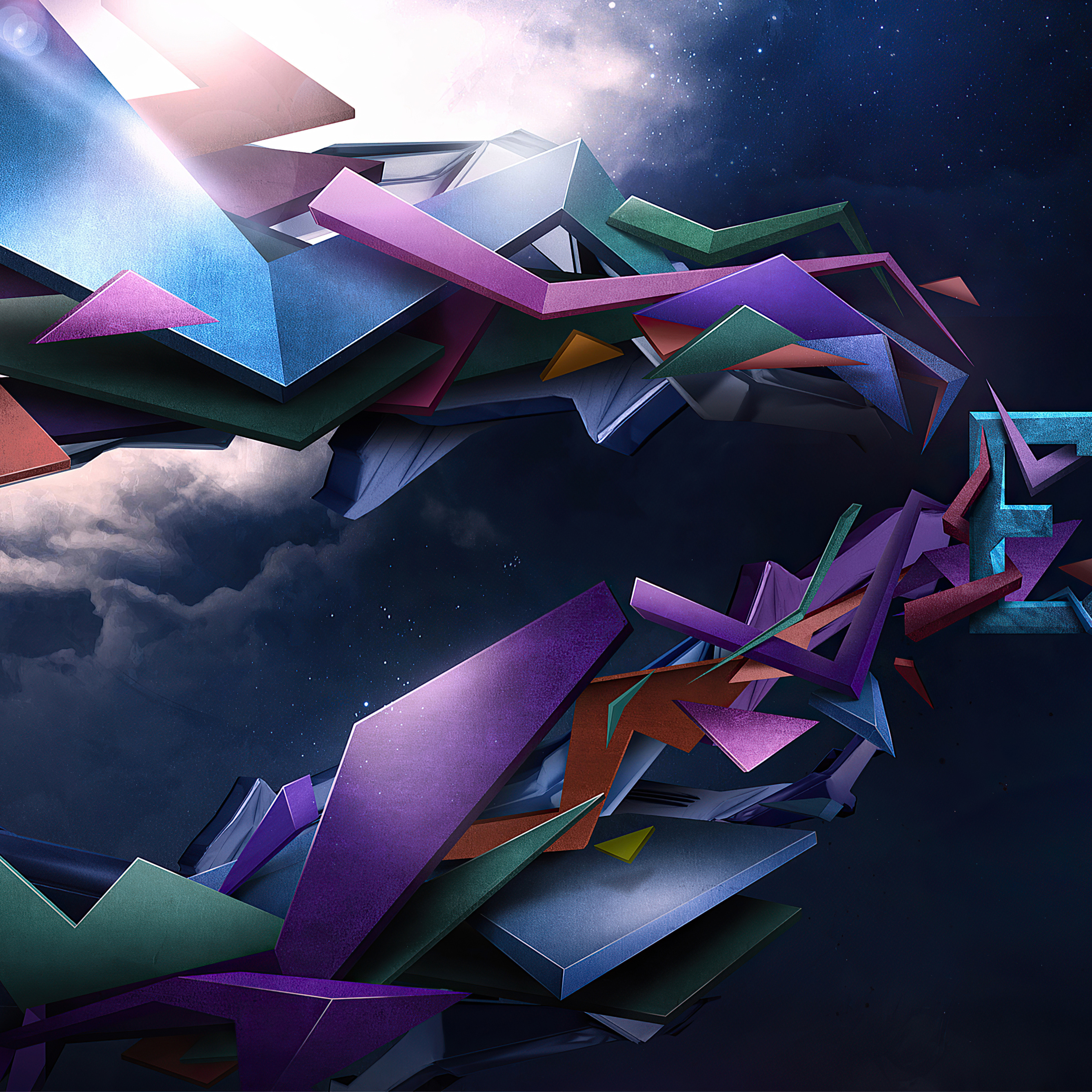artistic-3d-shapes-4k-abstract-q7.jpg