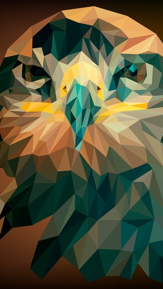 artistic-abstract-owl-2x.jpg