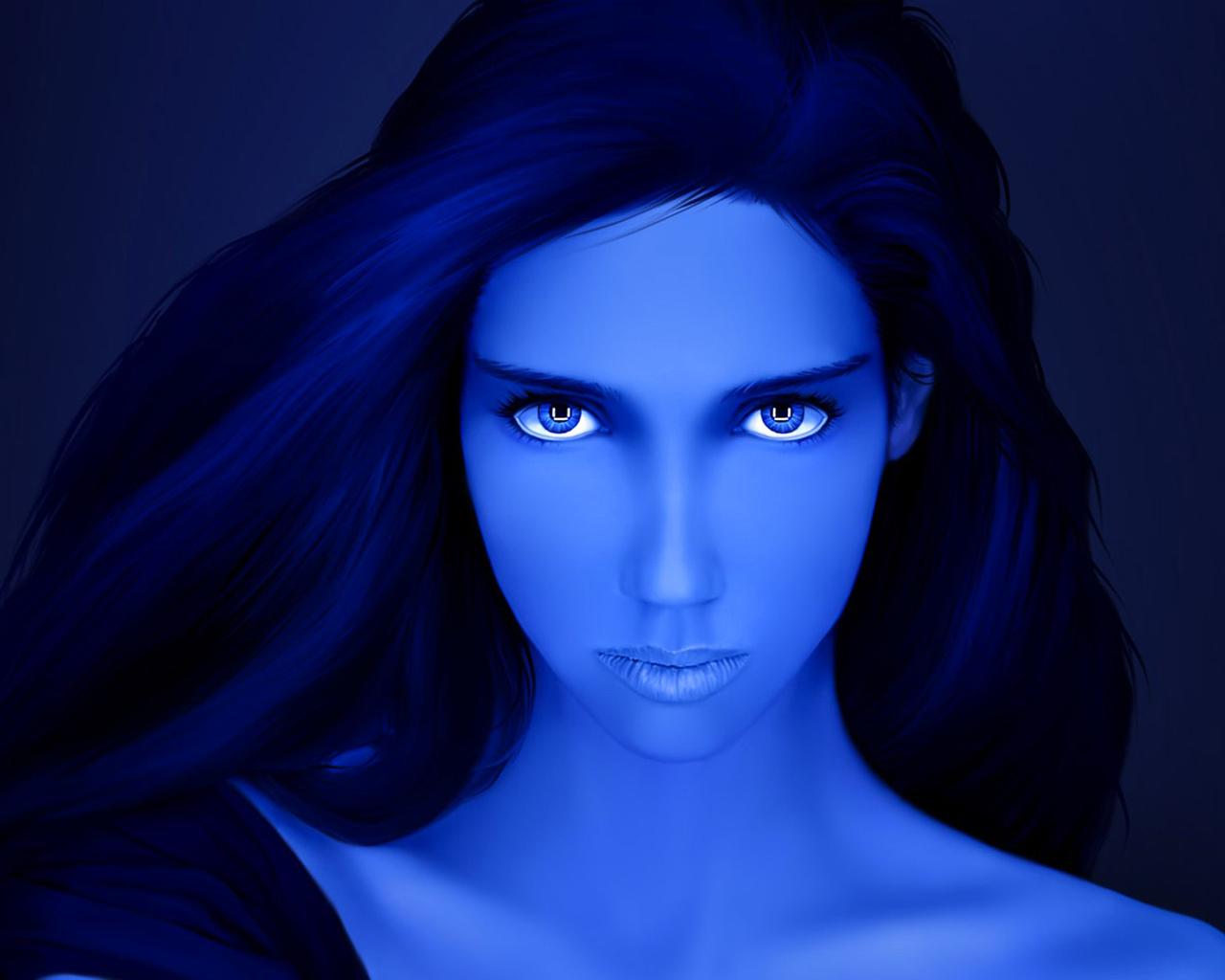 artistic-blue-girl-4k.jpg