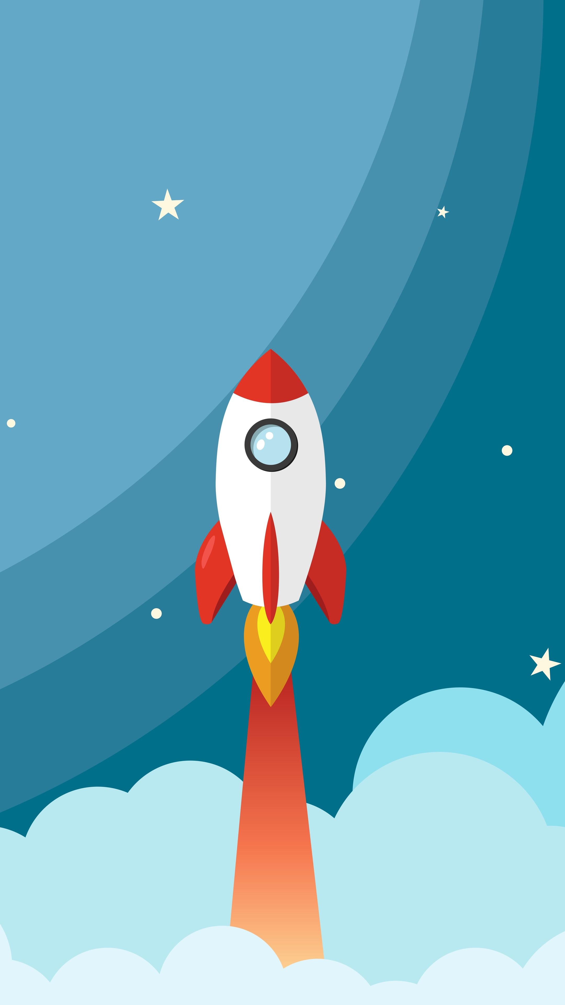 artistic-cloud-rocket-12k-artwork-y7.jpg