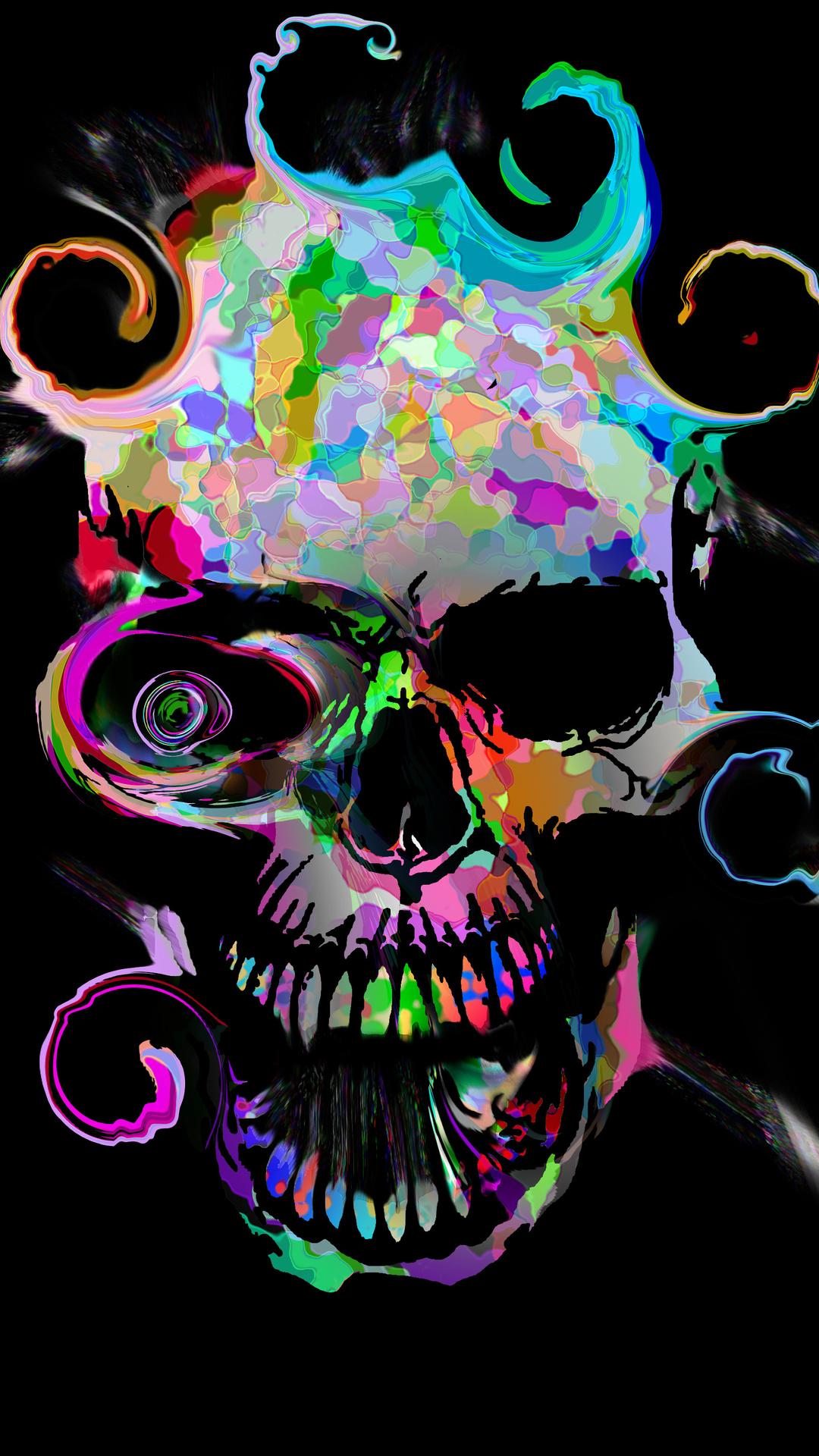 artistic-colorful-skull-78.jpg
