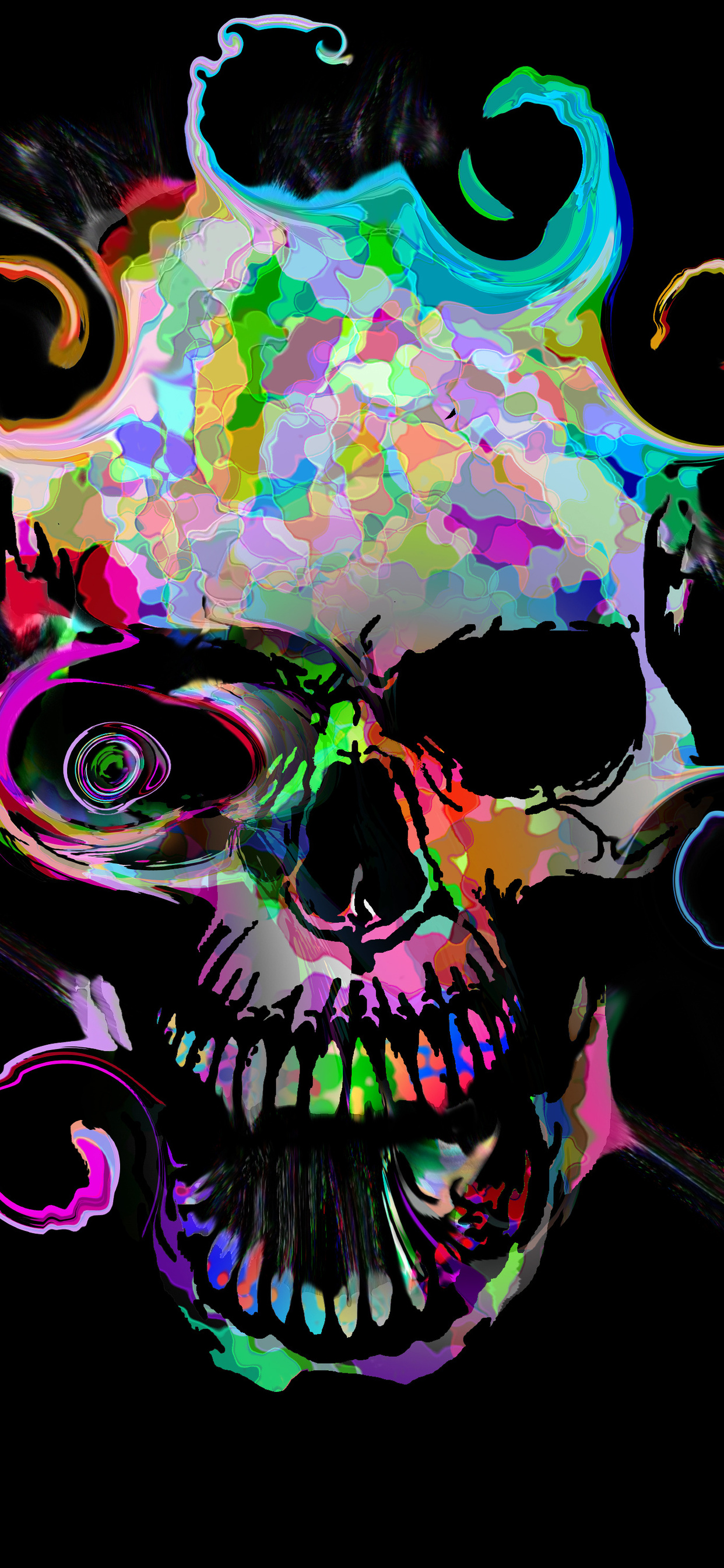 artistic-colorful-skull-78.jpg