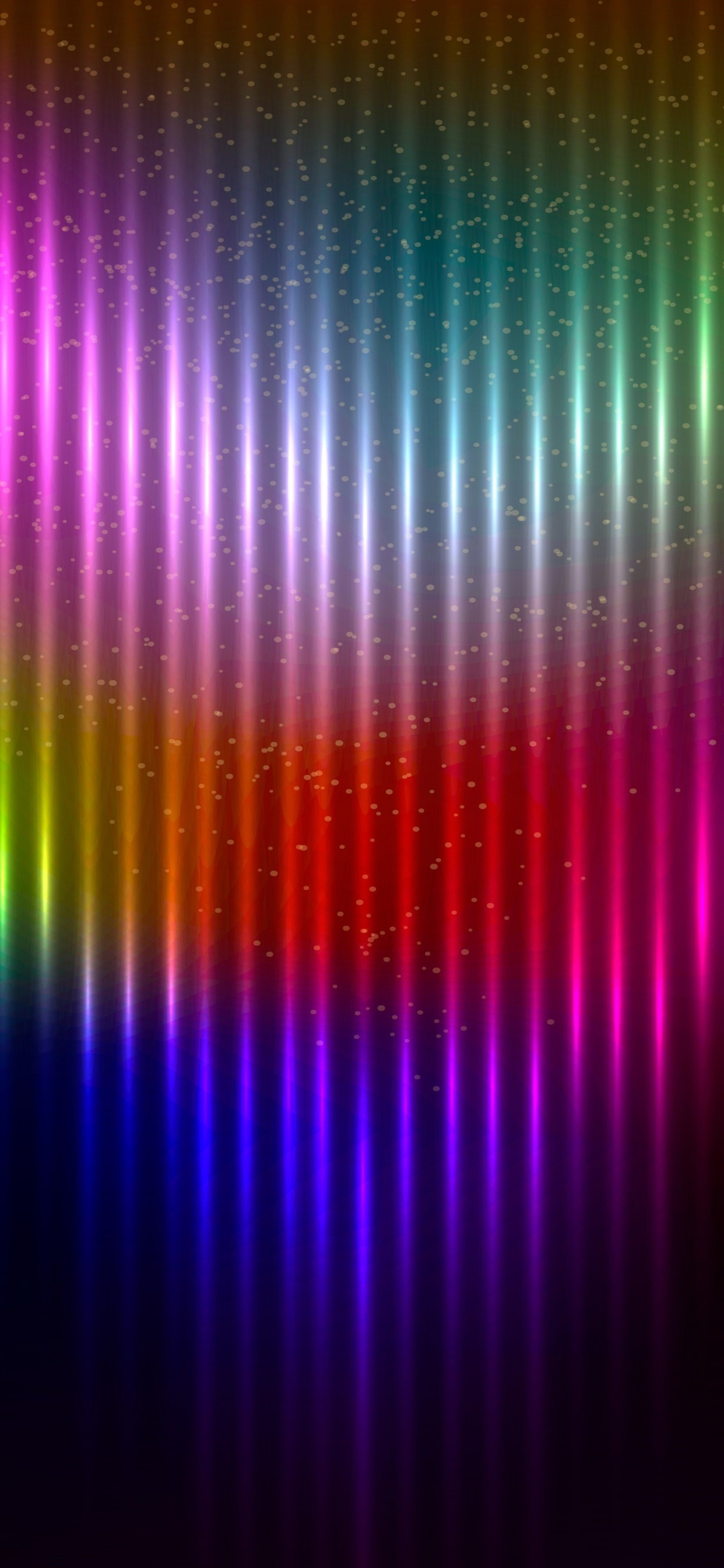 artistic-colors-rainbow-background-4k-z8.jpg
