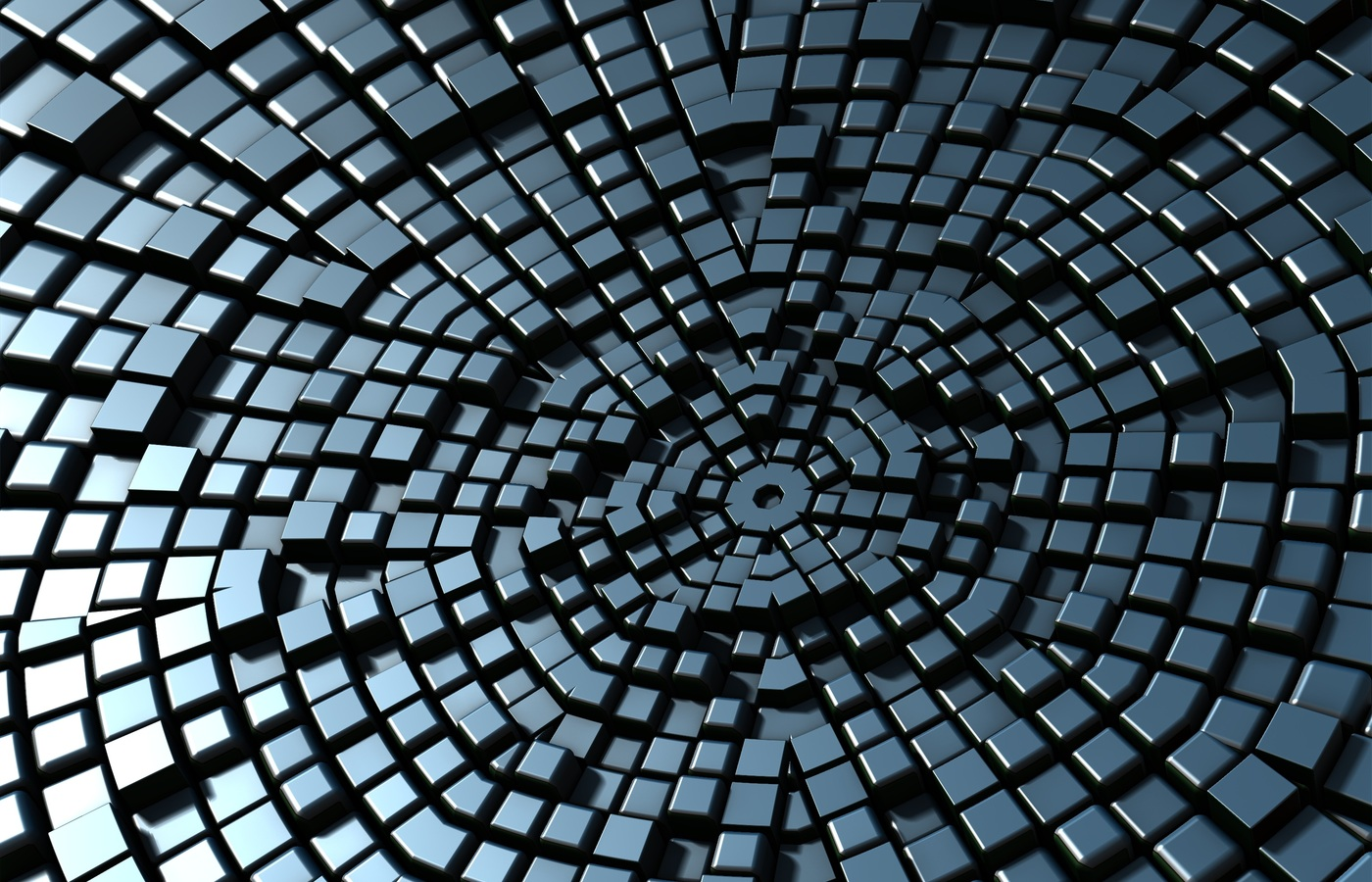 artistic-cube-digital-art-pattern-4k-zh.jpg