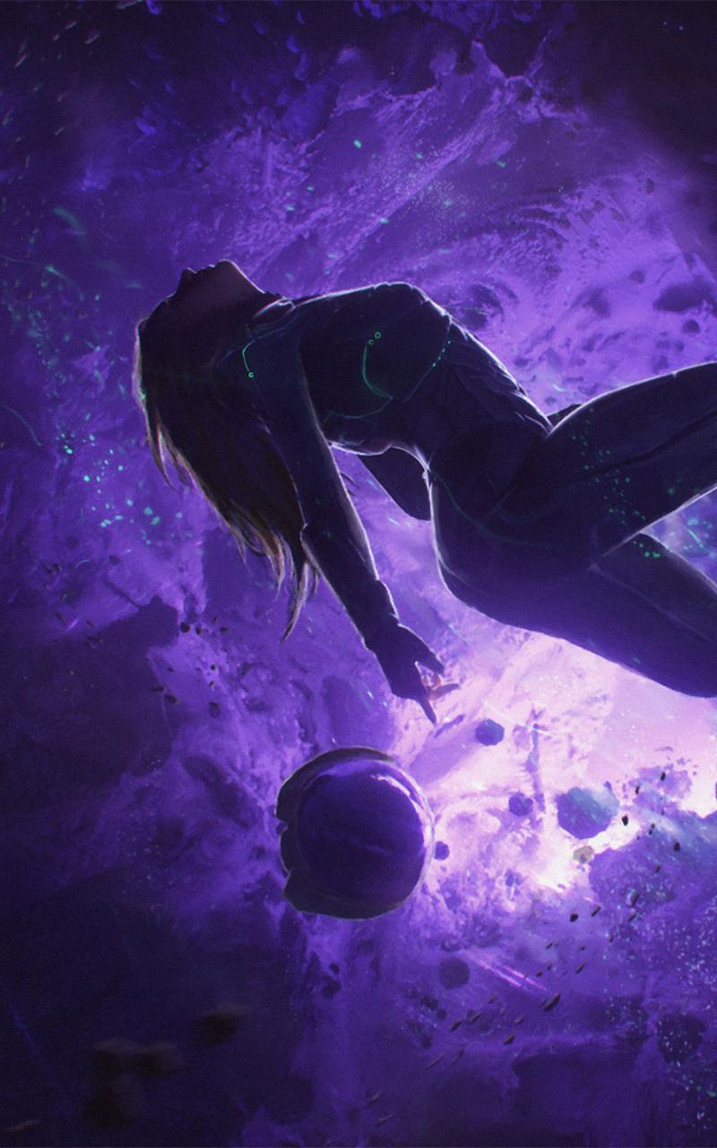 artistic-girl-purple-space-space-suit-3u.jpg