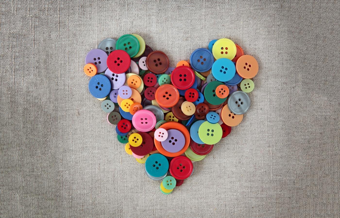 artistic-heart.jpg