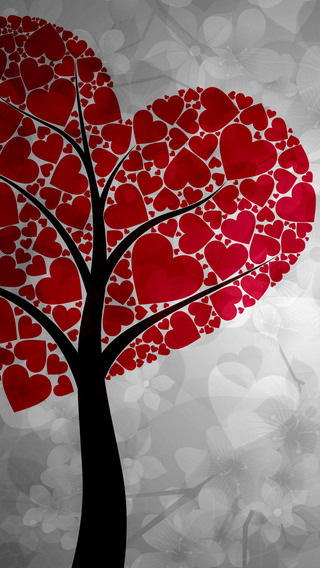 artistic-heart-tree-4k.jpg