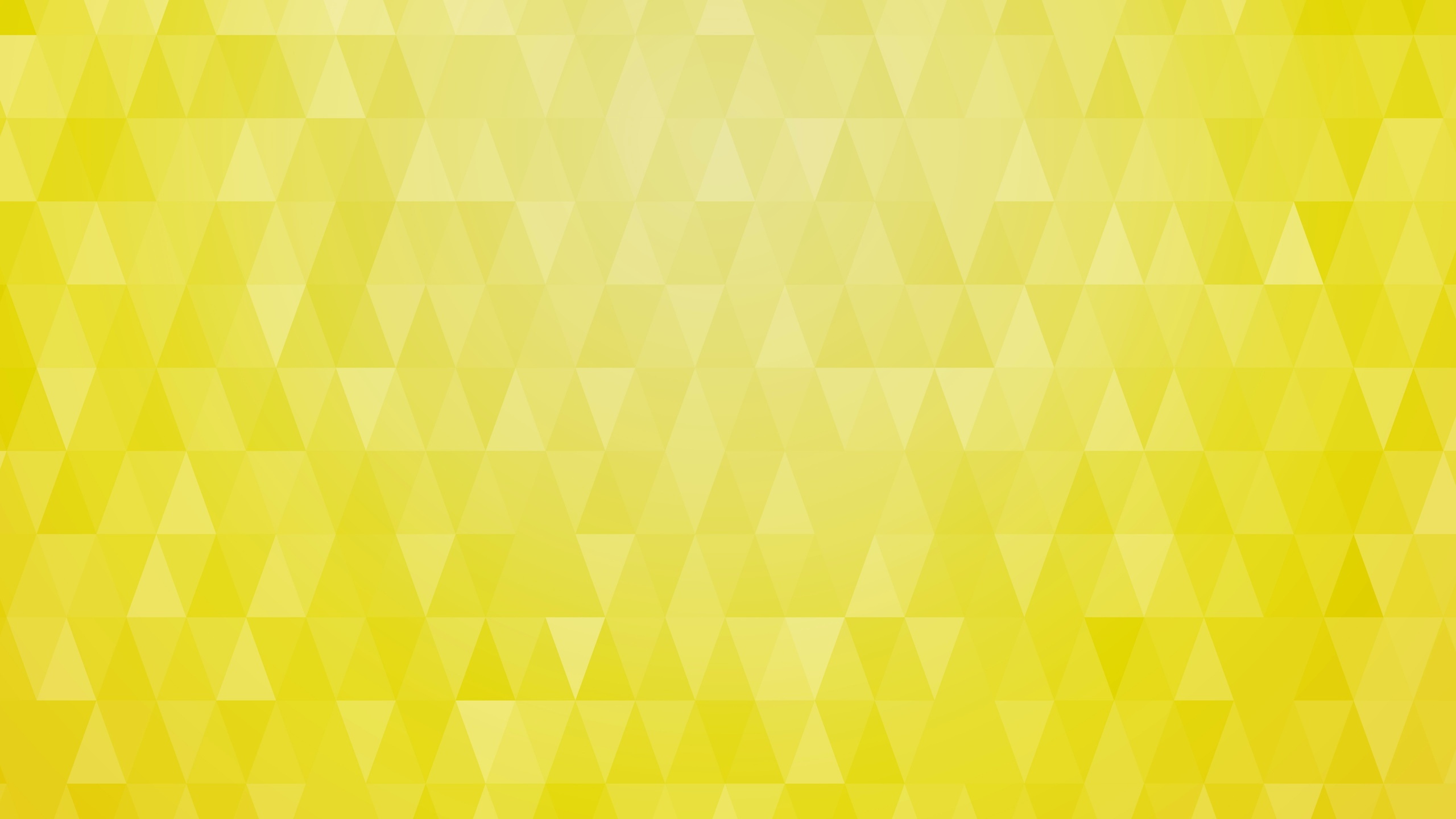artistic-pattern-triangle-yellow-8k-0d.jpg