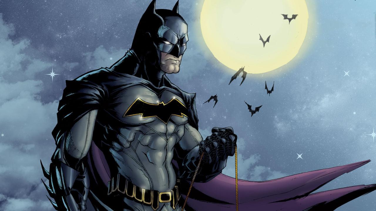 arts-batman-91.jpg