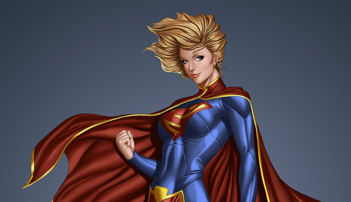 arts-supergirl-x4.jpg