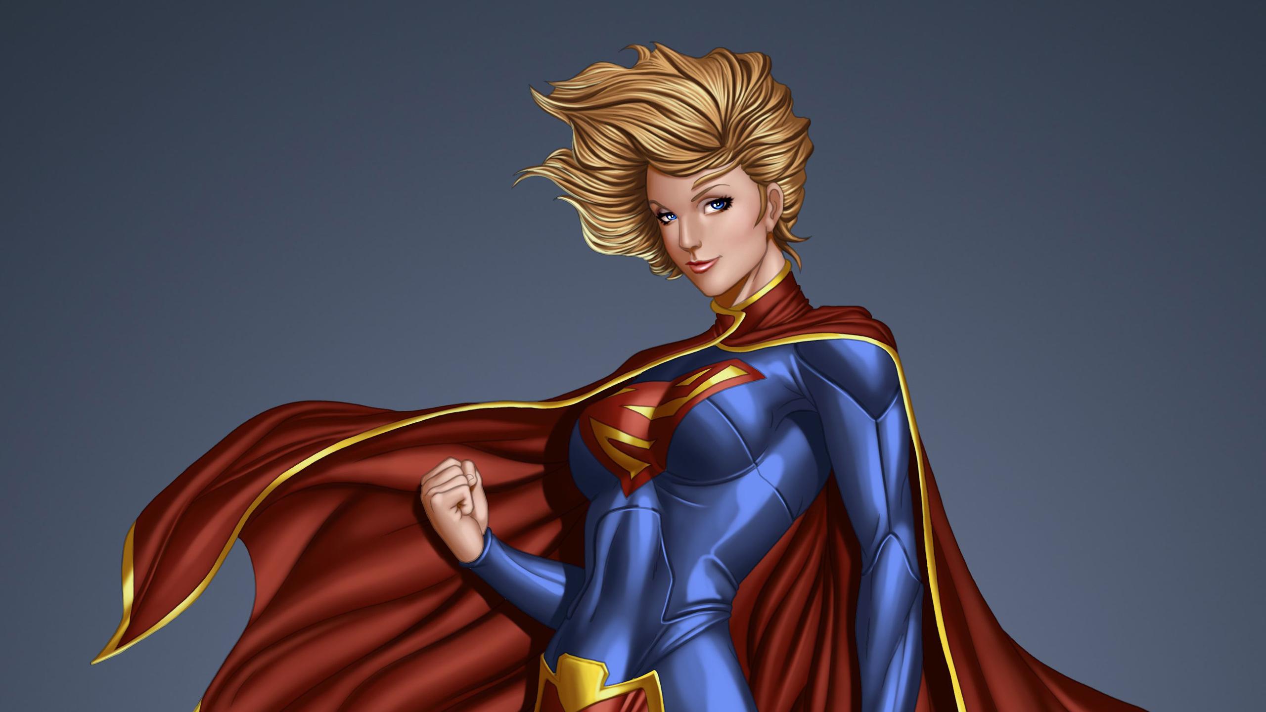 arts-supergirl-x4.jpg