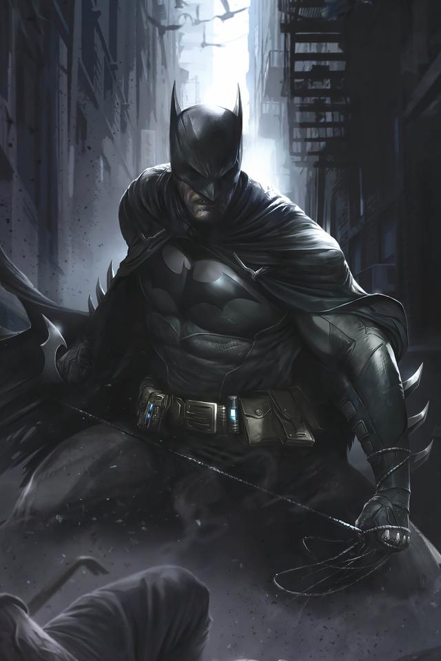 фото бэтмена рисунок обмена информацией