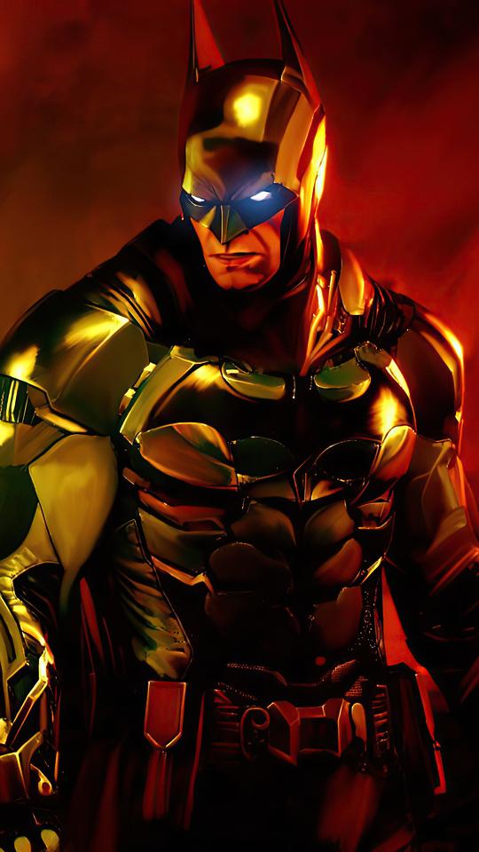 artwork-batman-knight-2020-4k-iw.jpg