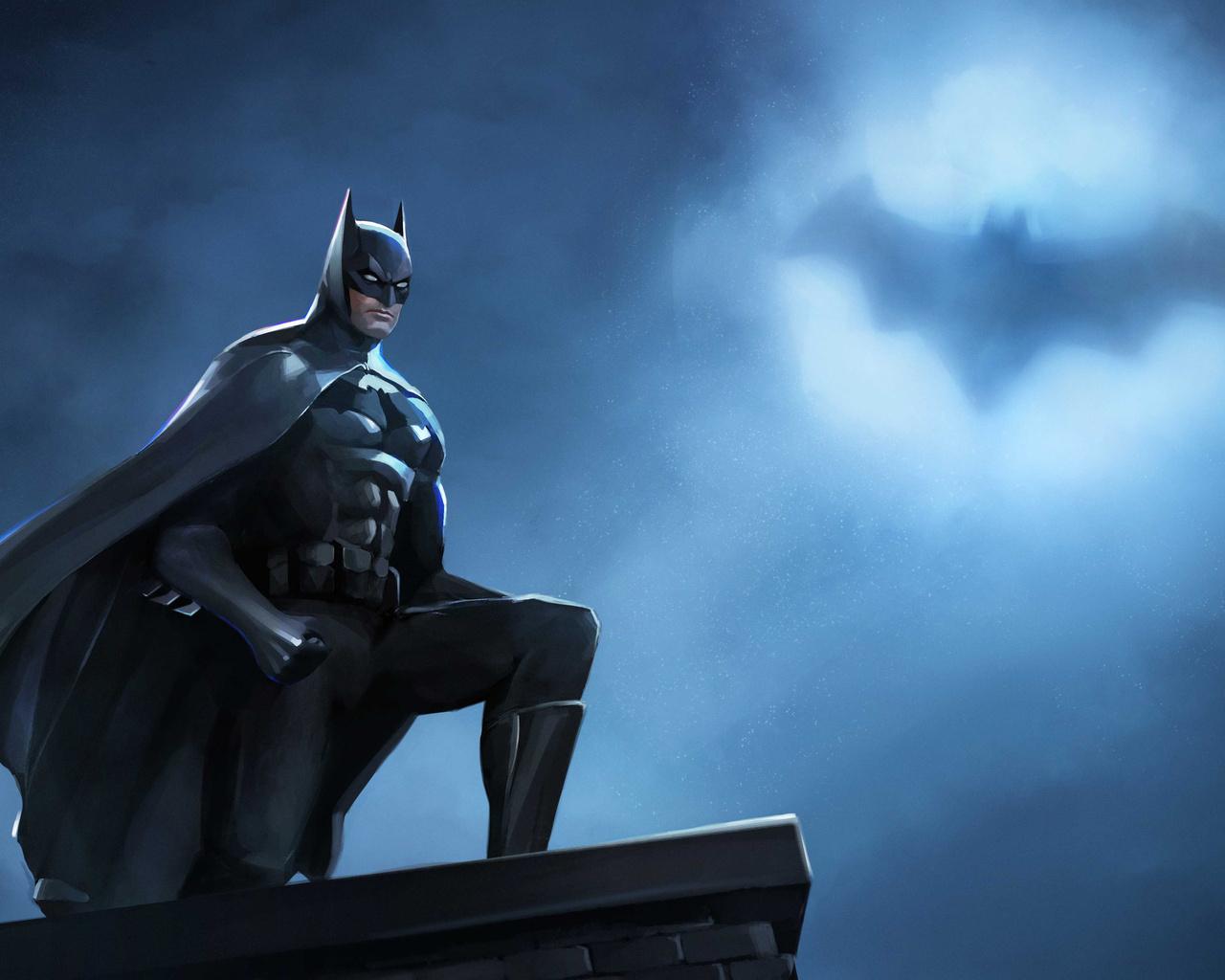 artwork-batman-knight-yh.jpg