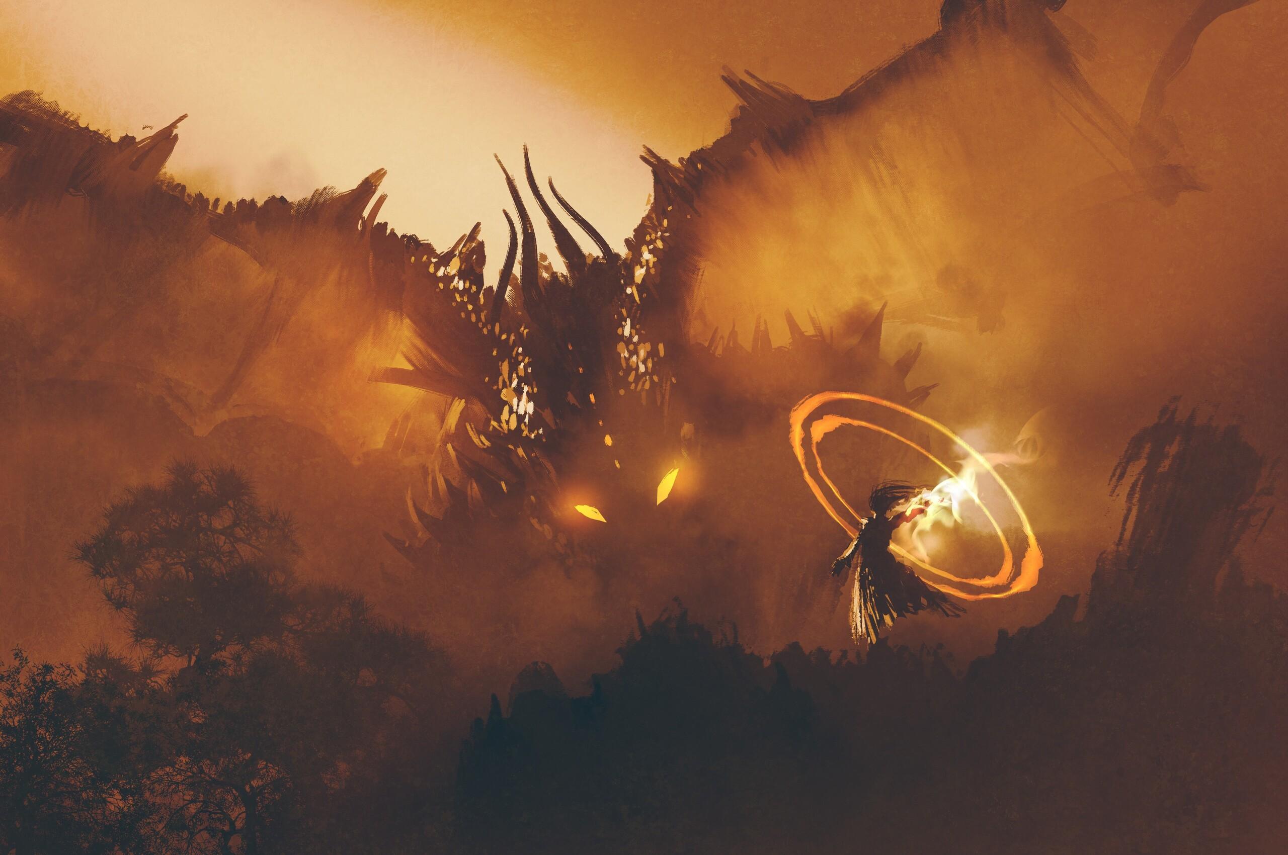 artwork-colorful-dragon-wizard-hn.jpg