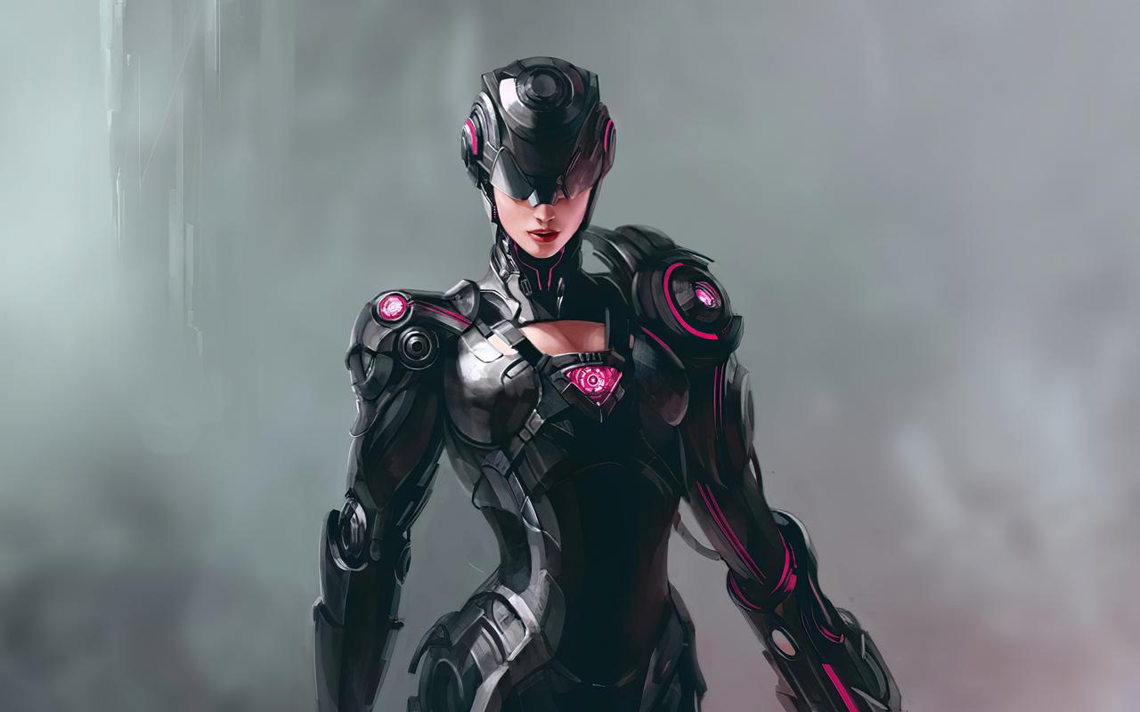 artwork-cyborg-girl-4k-up.jpg