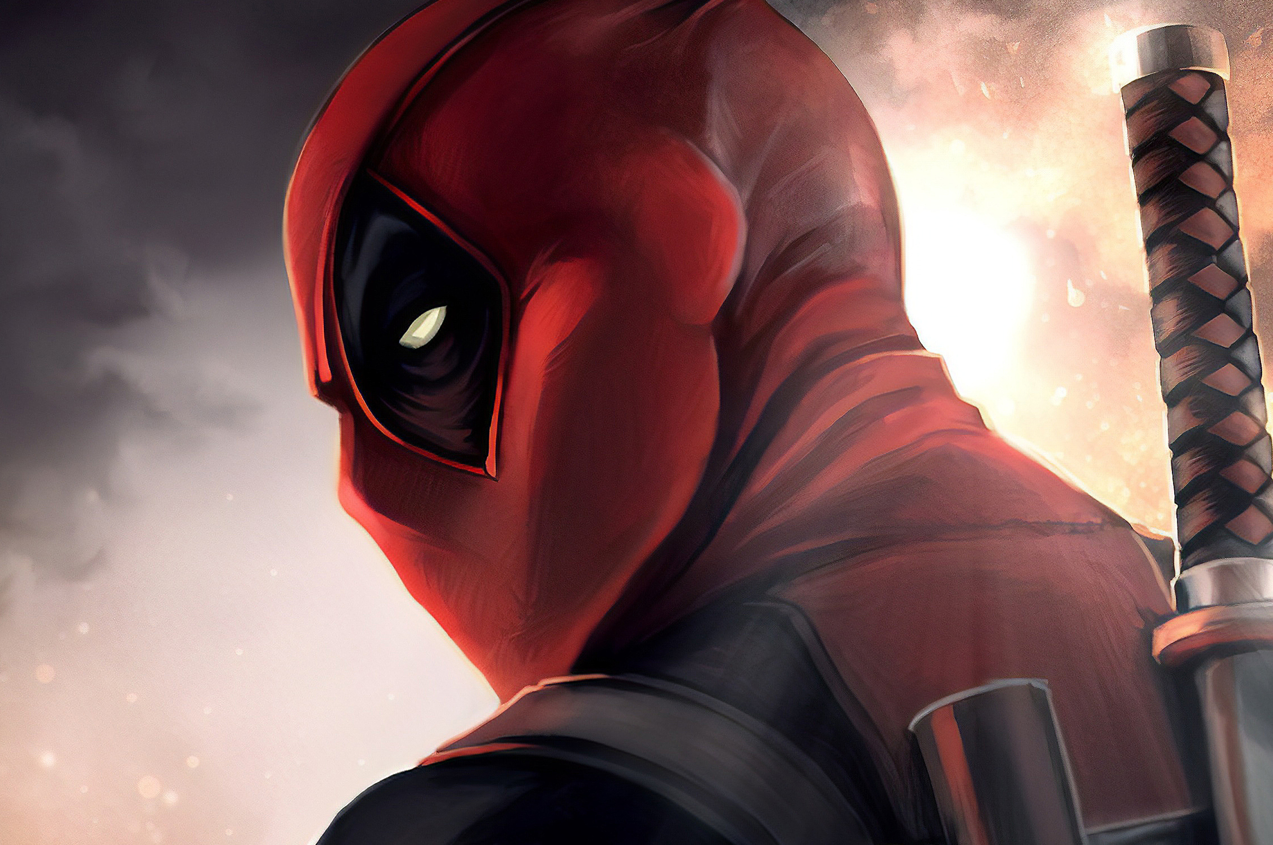 artwork-deadpool-new-p3.jpg