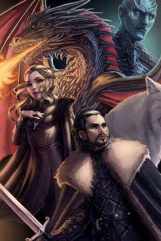 artwork-game-of-thrones-season-8-va.jpg