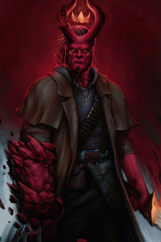 artwork-hellboy-4k-76.jpg