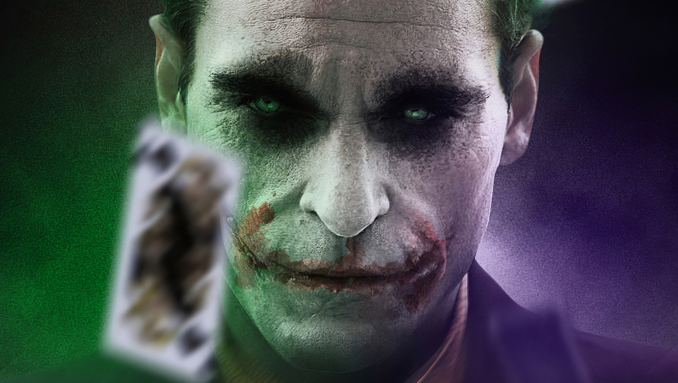 artwork-joker-joaquin-phoenix-4k-dx.jpg