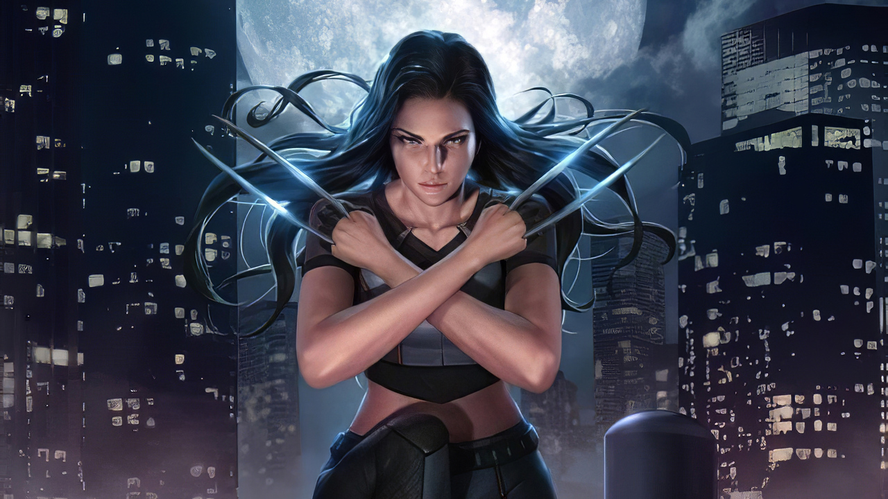 artwork-x-23-py.jpg