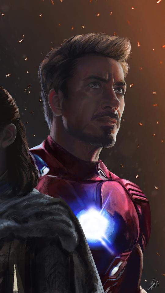 arya-stark-and-iron-man-kv.jpg