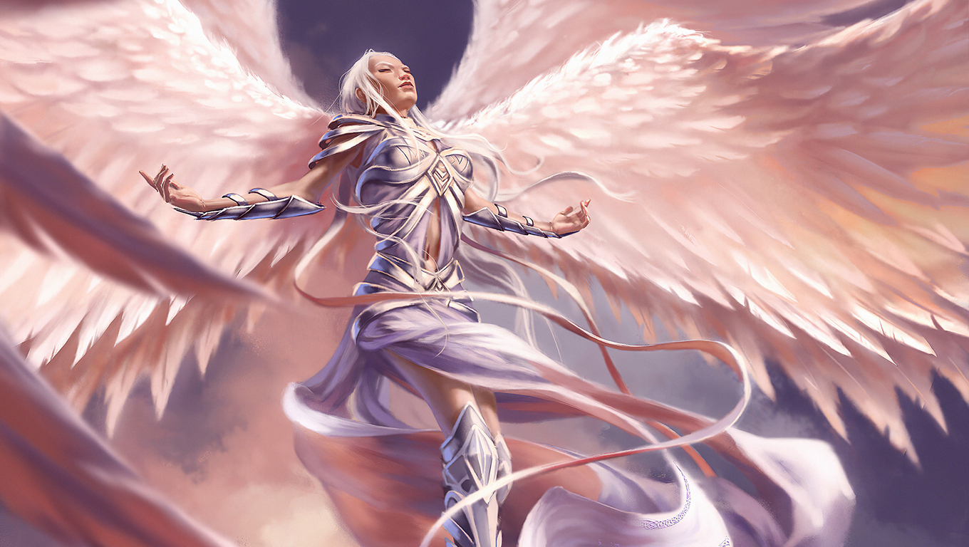 ascension-magic-the-gathering-4k-04.jpg