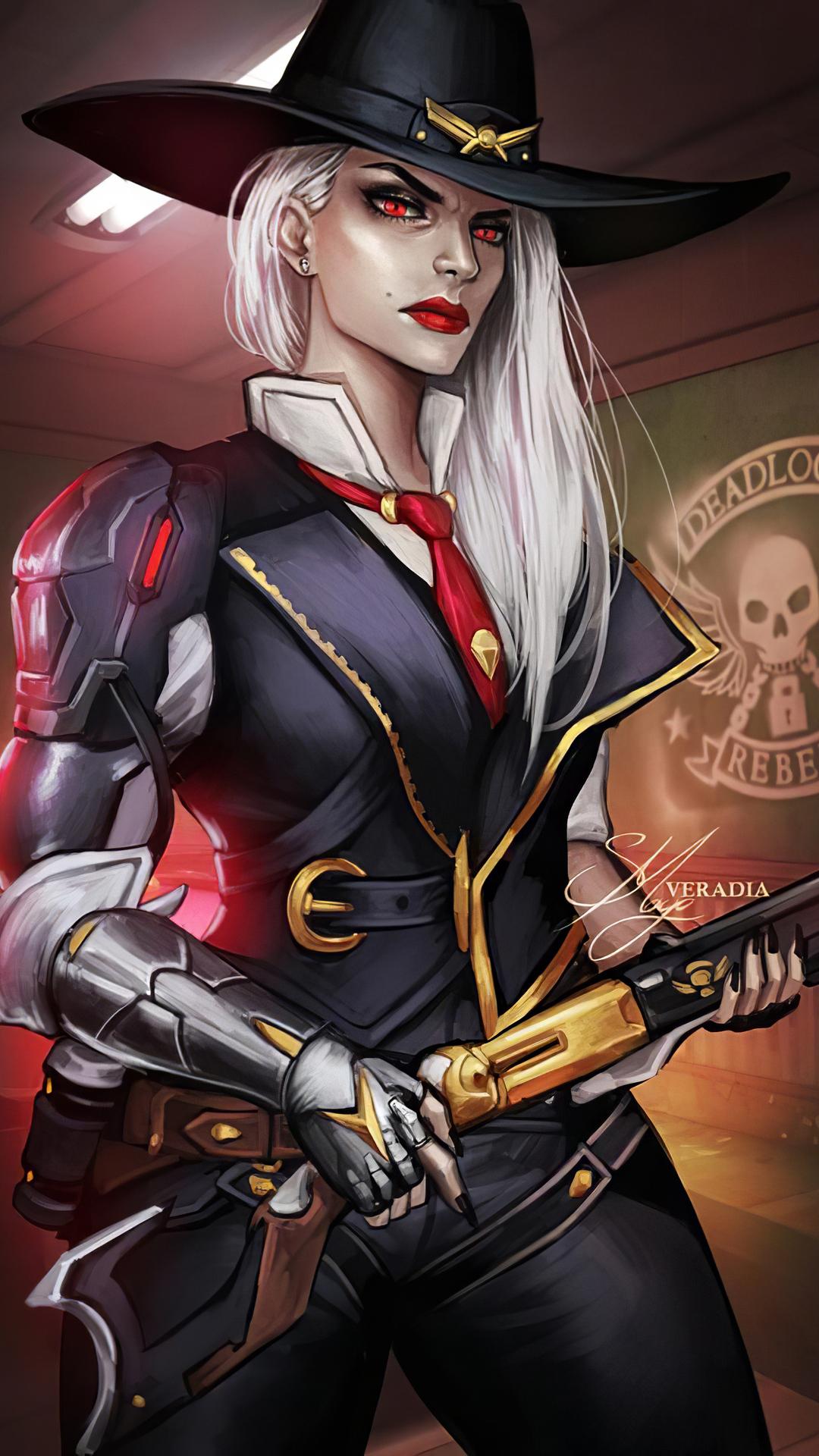 ashe-overwatch-character-6l.jpg