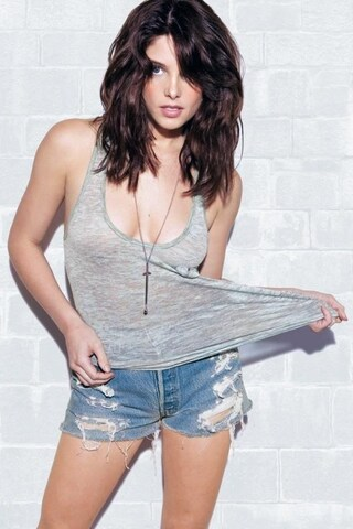 ashley-greene-tank-top-hd.jpg