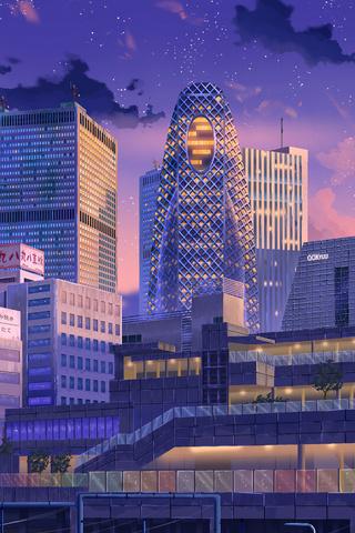 asia-cityscape-4k-6d.jpg