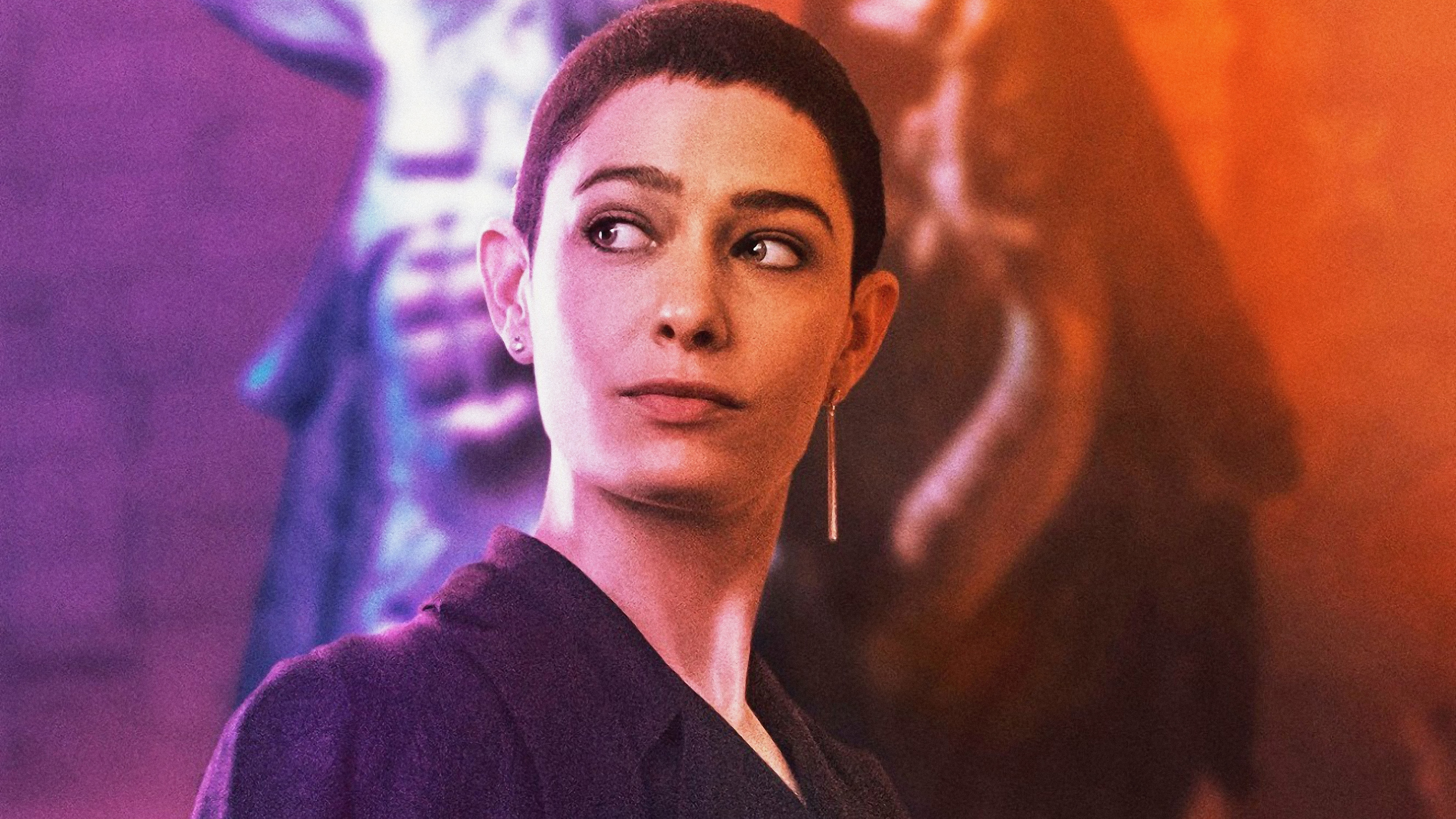 asia-kate-dillon-in-john-wick-chapter-3-parabellum-2019-8k-ml.jpg