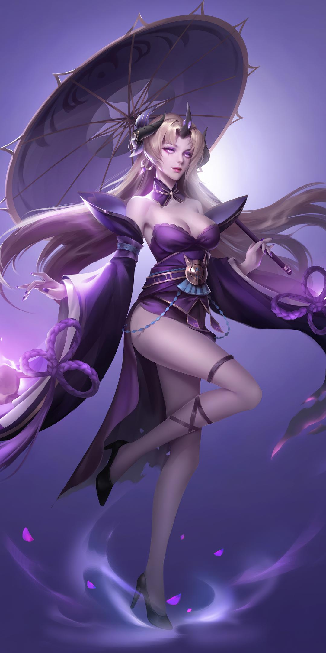 asian-beauty-fantasy-girl-4k-cw.jpg