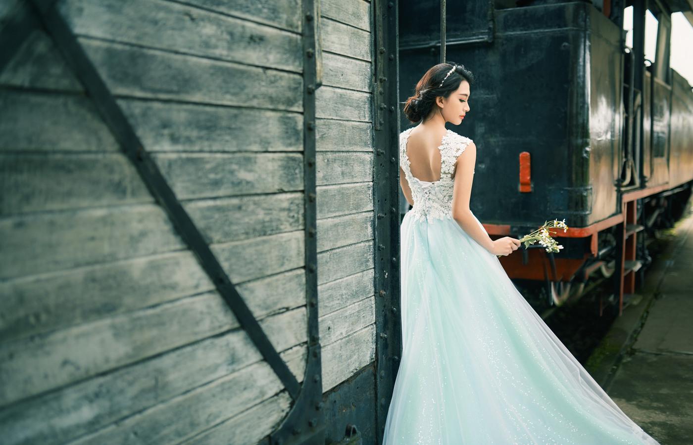asian-bride.jpg
