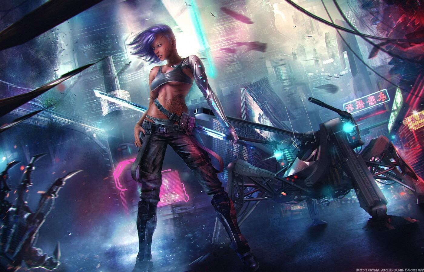 asian-cyberpunk.jpg