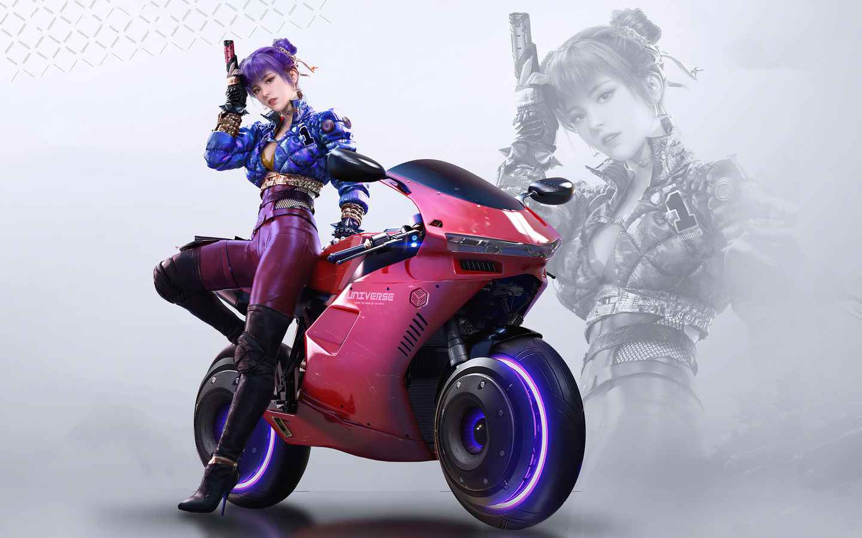 asian-girl-bike-4k-kf.jpg