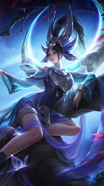 asian-girl-fantasy-artwork-4k-j3.jpg