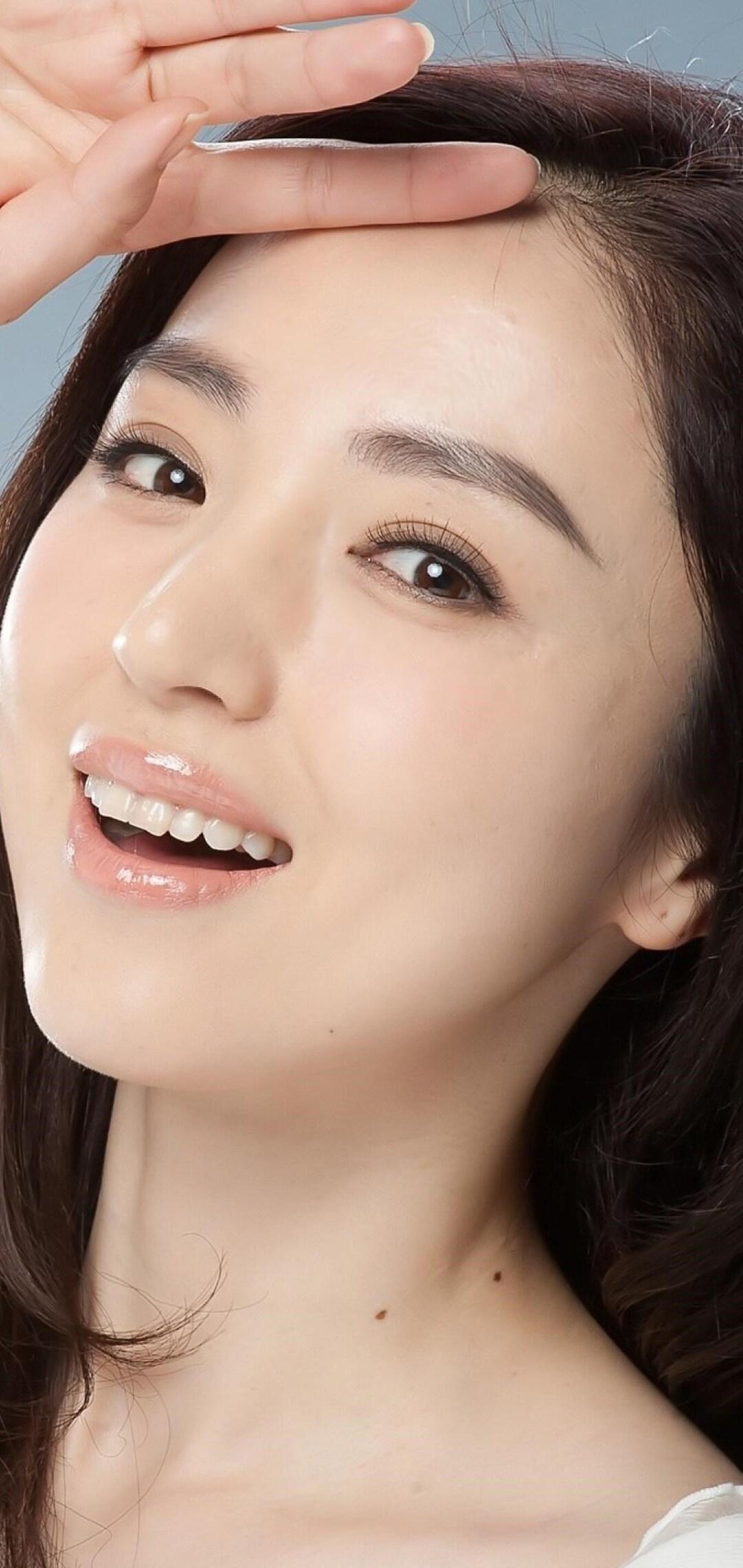 asian-girl-smiling.jpg