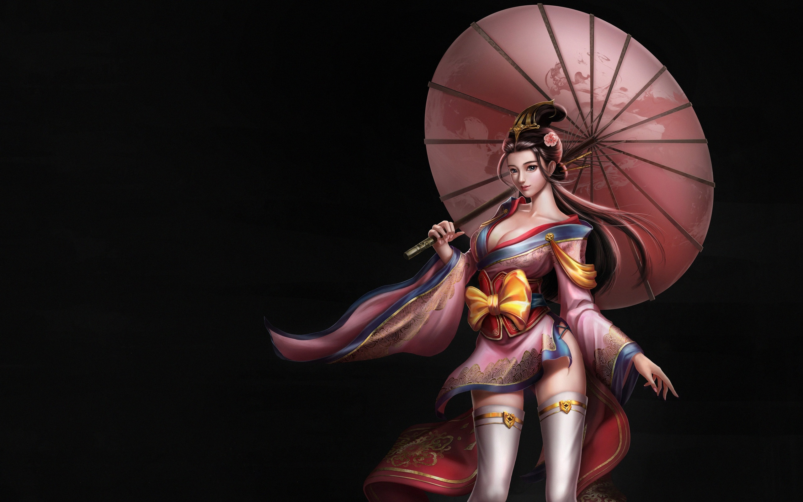asian-girl-umbrella-fantasy-art-4k-xv.jpg