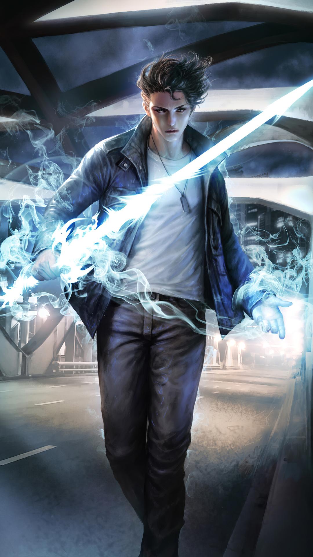 asian-guy-with-lighting-sword-82.jpg