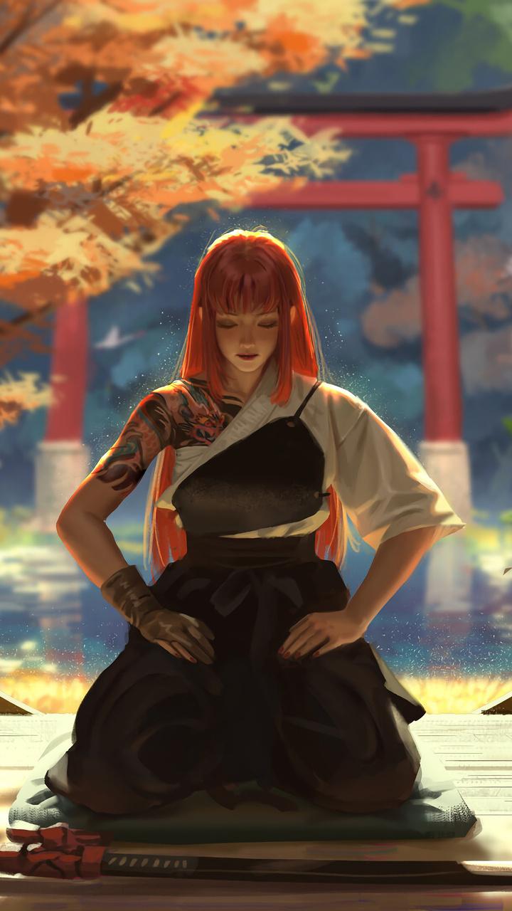 asian-warrior-girl-meditation-4k-dz.jpg