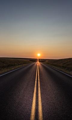 asphalt-road-landscape-5k-v1.jpg