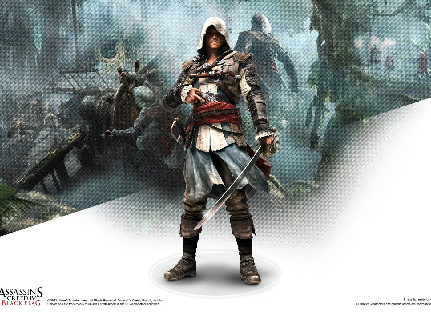 assassins-creed-4.jpg