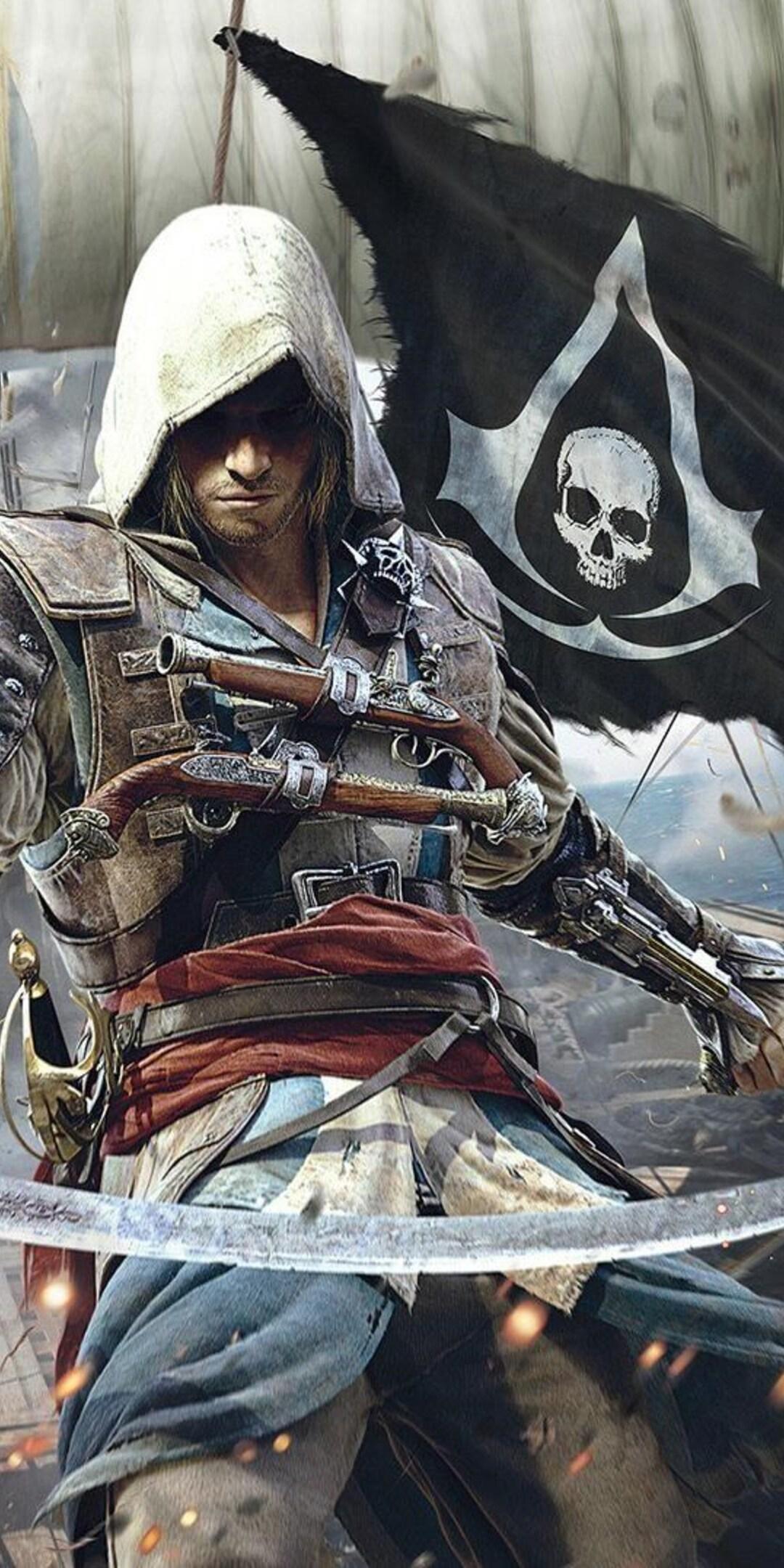assassins-creed-4-black-flag.jpg