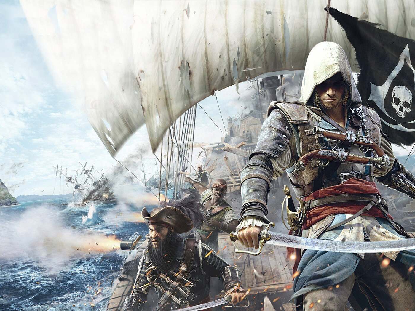 assassins-creed-4-black-flag.jpg